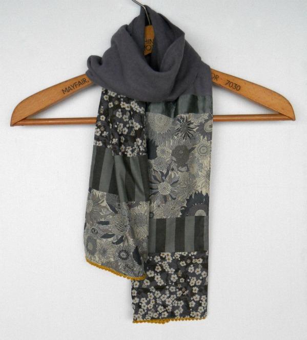 Liberty-scarf2