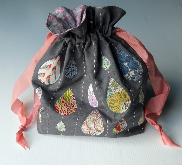 Liberty-drawstring-bag